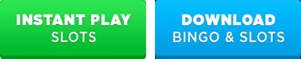 Free Bingo: Play Bingo Games With No Deposit Required at King Jackpot UK