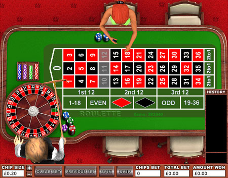 king jackpot online casino games