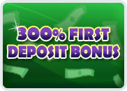 king jackpot promo first deposit bonus