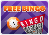 king jackpot promo free bingo games