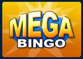 king jackpot promo mega bingo network