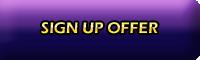 king jackpot promo sign up offer