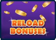 king jackpot promo reload bonuses